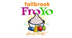 Fallbrook-Froyo-Logo-Sintel-Systems-POS-Point-of-Sale-Frozen-Yogurt