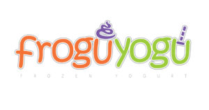 Frogu-Yogu-Logo-Sintel-Systems-POS-Point-of-Sale-Frozen-Yogurt