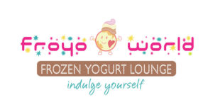 Froyoworld-Logo-Sintel-Systems-POS-Point-of-Sale-Frozen-Yogurt