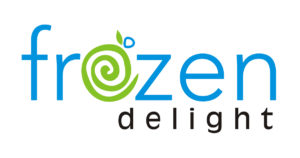 Frozen-Delight-Logo-Sintel-Systems-POS-Point-of-Sale-Frozen-Yogurt