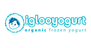Igloo-Organic-Logo-Sintel-Systems-POS-Point-of-Sale-Frozen-Yogurt