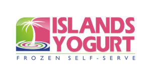 Islands-Logo-Sintel-Systems-POS-Point-of-Sale-Frozen-Yogurt