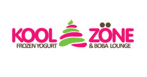 Kool-Zone-Logo-Sintel-Systems-POS-Point-of-Sale-Frozen-Yogurt