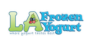 LA-Logo-Sintel-Systems-POS-Point-of-Sale-Frozen-Yogurt