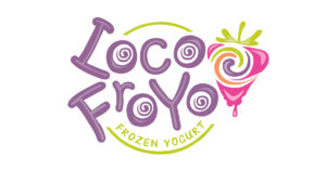 Loco-Froyo-Logo-Sintel-Systems-POS-Point-of-Sale-Frozen-Yogurt