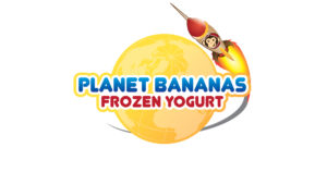 Planet-Bananas-Logo-Sintel-Systems-POS-Point-of-Sale-Frozen-Yogurt