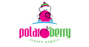 Polar-Berry-Logo-Sintel-Systems-POS-Point-of-Sale-Frozen-Yogurt