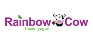 Rainbow-Cow-Logo-Sintel-Systems-POS-Point-of-Sale-Frozen-Yogurt