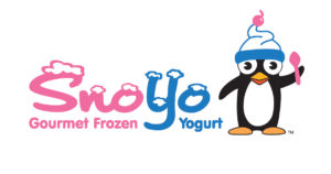 Snoyo-Logo-Sintel-Systems-POS-Point-of-Sale-Frozen-Yogurt