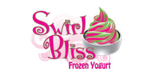 Swirl-Bliss-Logo-Sintel-Systems-POS-Point-of-Sale-Frozen-Yogurt