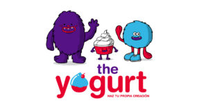 The-Yogurt-Logo-Sintel-Systems-POS-Point-of-Sale-Frozen-Yogurt