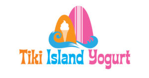 Tiki-Island-Logo-Sintel-Systems-POS-Point-of-Sale-Frozen-Yogurt