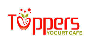Toppers-Logo-Sintel-Systems-POS-Point-of-Sale-Frozen-Yogurt