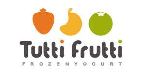 Tutti-Frutti-Logo-Sintel-Systems-POS-Point-of-Sale-Frozen-Yogurt