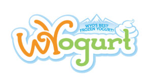 WYogurt-Logo-Sintel-Systems-POS-Point-of-Sale-Frozen-Yogurt