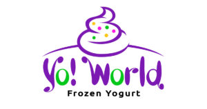 Yo!-World-Logo-Sintel-Systems-POS-Point-of-Sale-Frozen-Yogurt