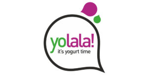 YoLaLa-Logo-Sintel-Systems-POS-Point-of-Sale-Frozen-Yogurt