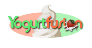 Yogurt-Fusion-Logo-Sintel-Systems-POS-Point-of-Sale-Frozen-Yogurt