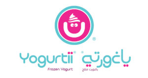 Yogurtii-Logo-Sintel-Systems-POS-Point-of-Sale-Frozen-Yogurt
