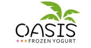 oasis-Logo-Sintel-Systems-POS-Point-of-Sale-Frozen-Yogurt