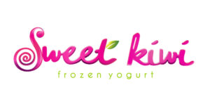 sweet-kiwi-Logo-Sintel-Systems-POS-Point-of-Sale-Frozen-Yogurt