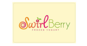 swirl-berry-Logo-Sintel-Systems-POS-Point-of-Sale-Frozen-Yogurt