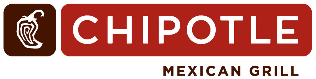 Chipotle-POS-Sintel-Systems-Security-Credit-Card-Hack