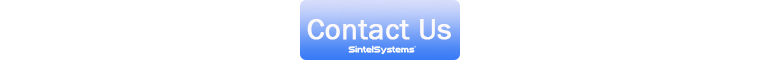 POS-Contact-Us-Button-Sintel-System