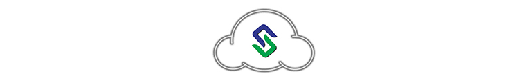 sintel-systems-pos-cloud-online-ordering-1