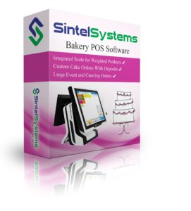 Sintel-Systems-Bakery-POS-Best-Software-System
