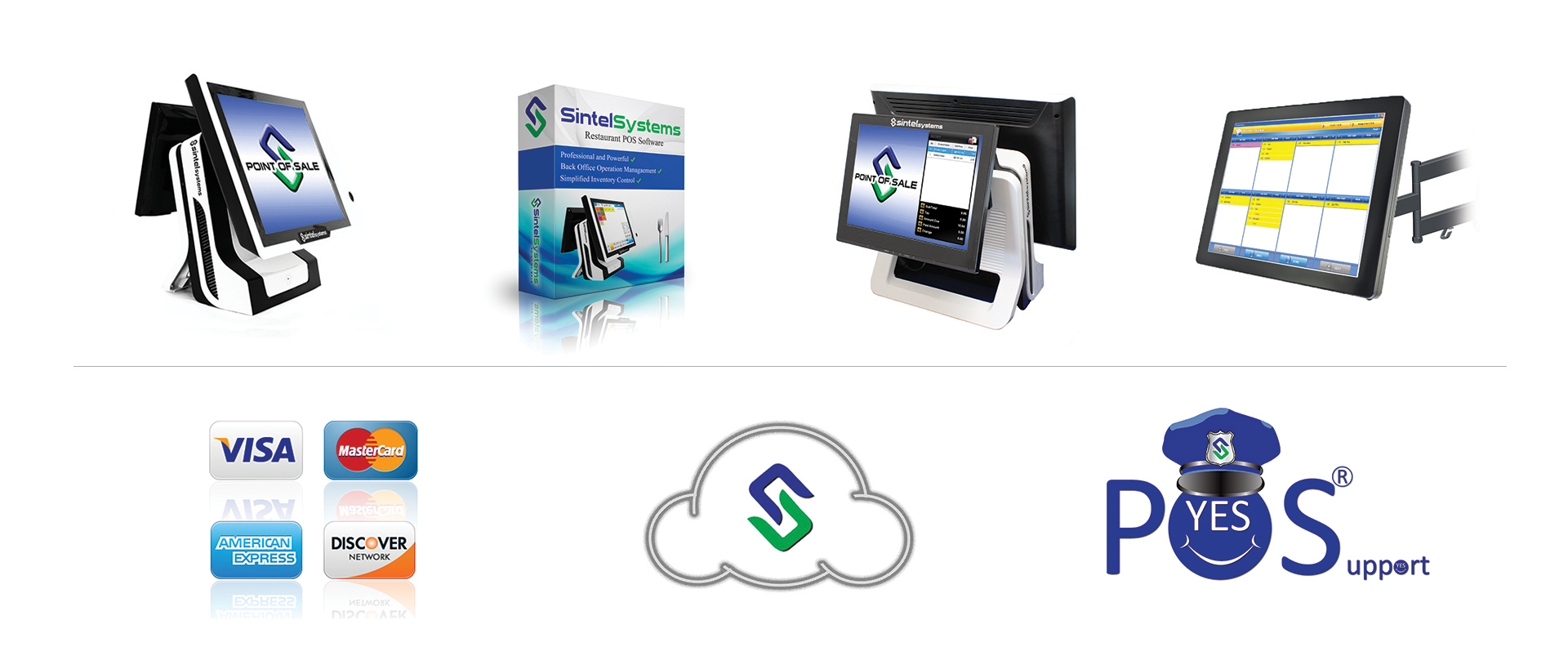 Sintel-Systems-Best-POS-Complete