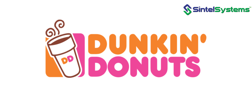 Sintel-Systems-Coffee-Bakery-POS-Dunkin-Donuts