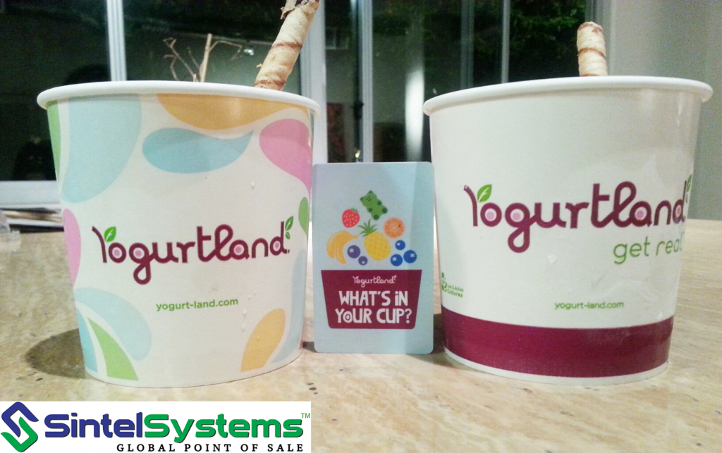 Sintel-Systems-Frozen-Yogurt-Yogurtland-Cup-Sizes-Design