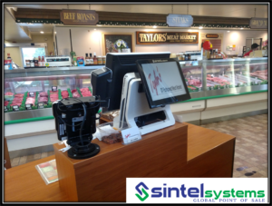 produce-pos-market-grocery-sintel-systems