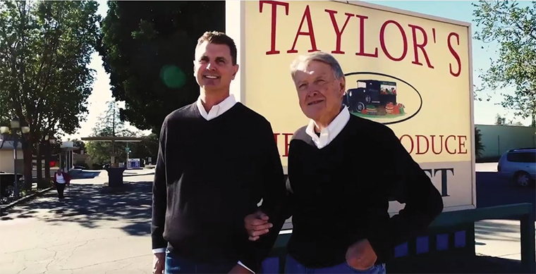 Taylors-Ol-Fashioned-Meat-Market-Partners-Sintel-Systems-POS-Owners.JPG