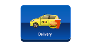 Delivery-Sintel-Systems-Restaurant-QSR-Fast-Food-POS