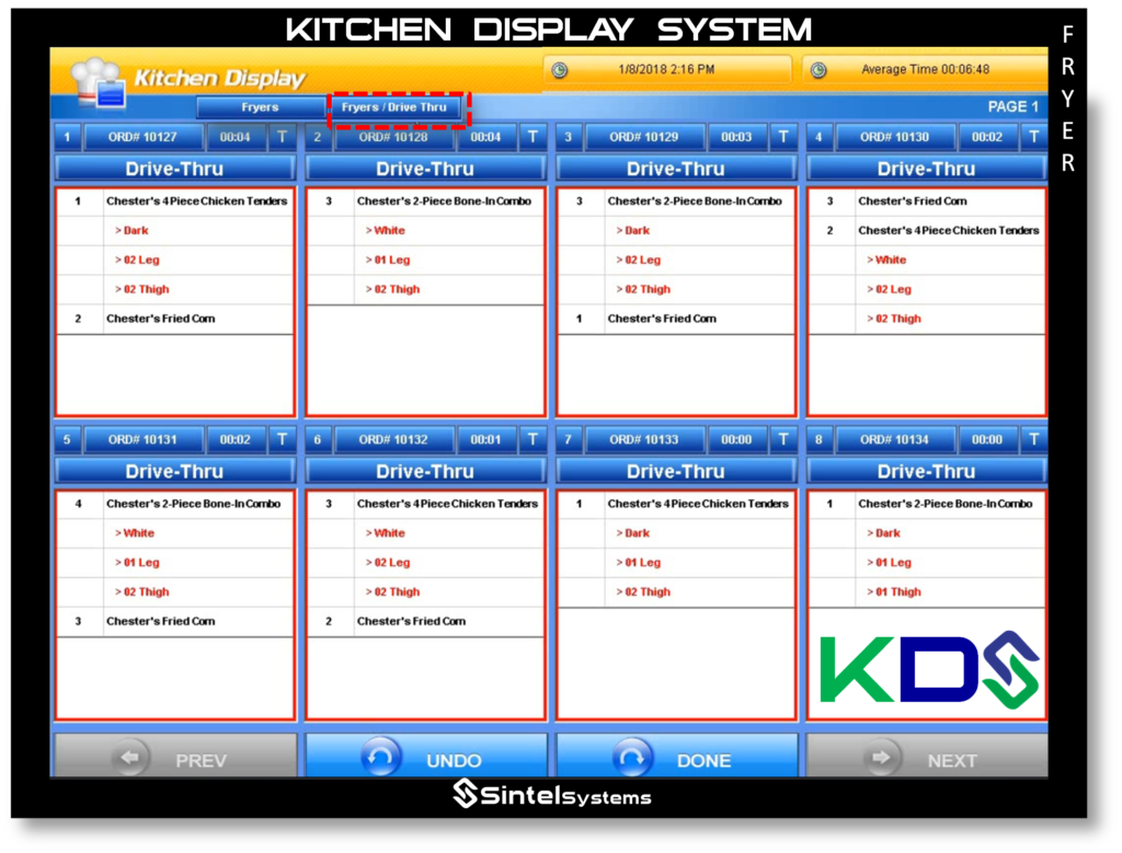Image-1-KDS-Kitchen-Display-Systems-POS-Fryer-Drive-Thru