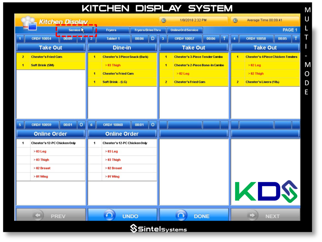 Image-4-KDS-Kitchen-Display-Systems-POS-Online-Orders