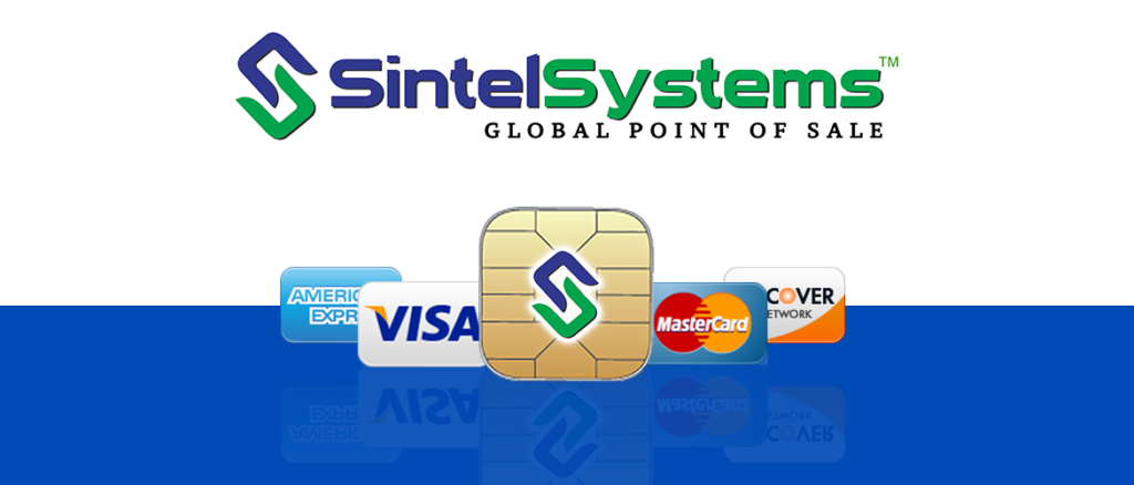 Secure-Embedded-Merchant-Account-Processing-Sintel-Systems