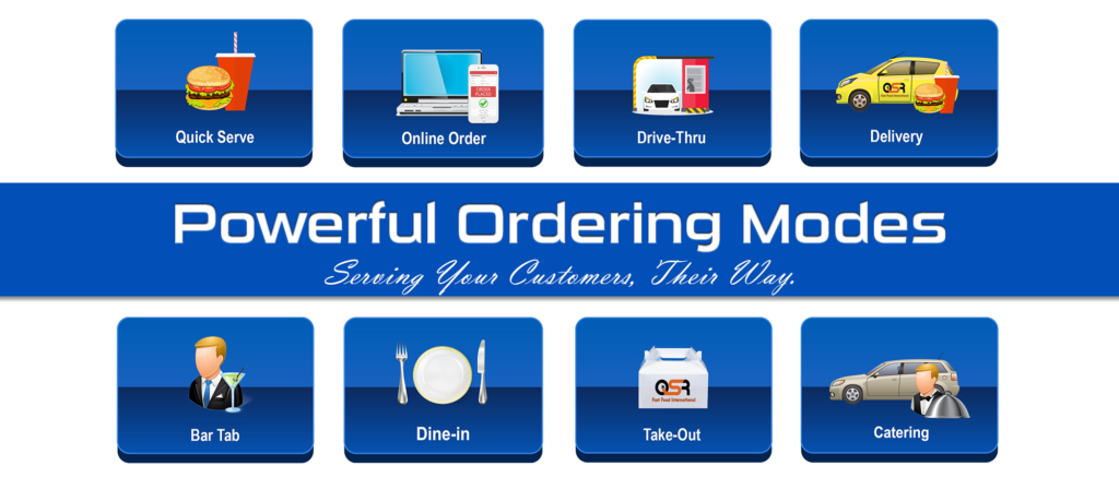 Powerful-Ordering-Modes-Sintel-Systems-POS-Point-Of-Sale-Take-Out