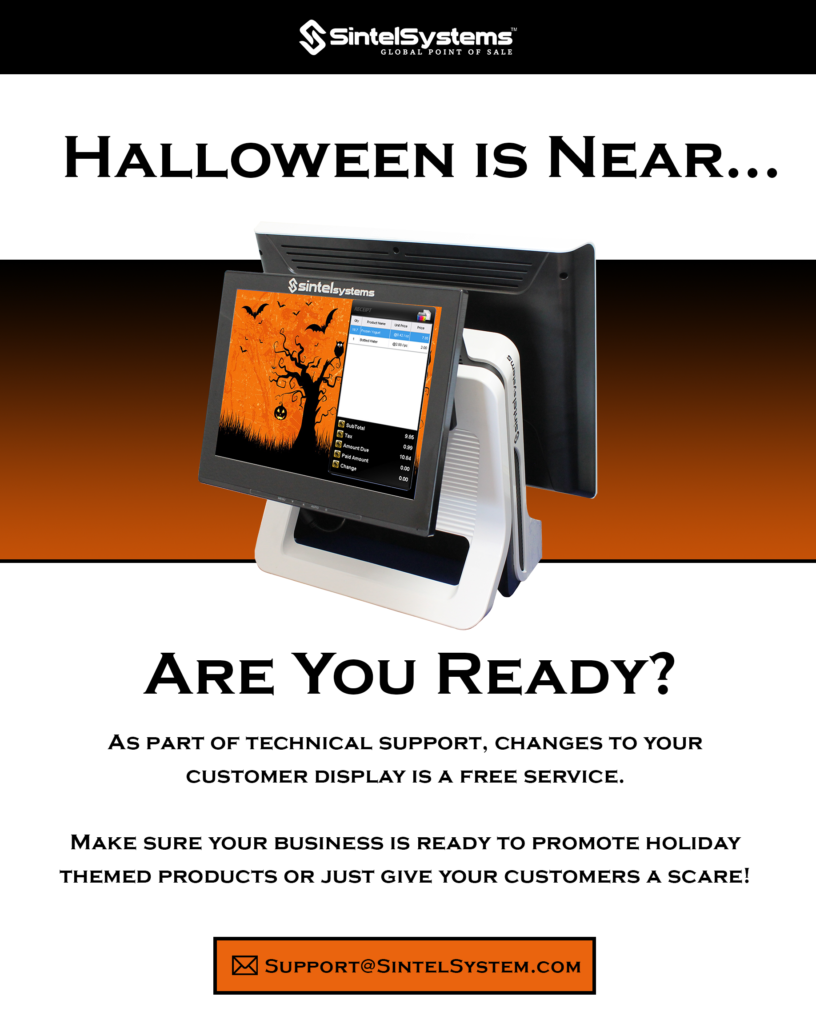Support-Halloween-Sintel-Systems-Point-of-Sale