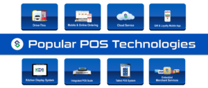 Technologies-POS-Popular-Point-Of-Sale-Sintel-Systems