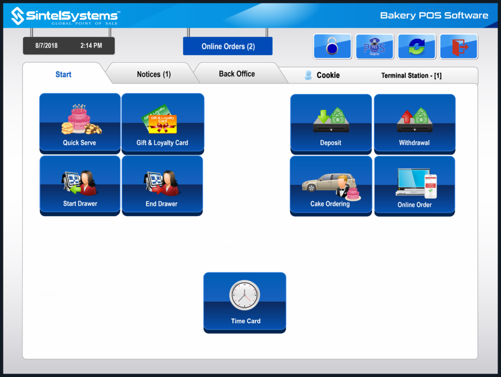 Bakery-Pie-Software-Point-Of-Sale-Sintel-Systems