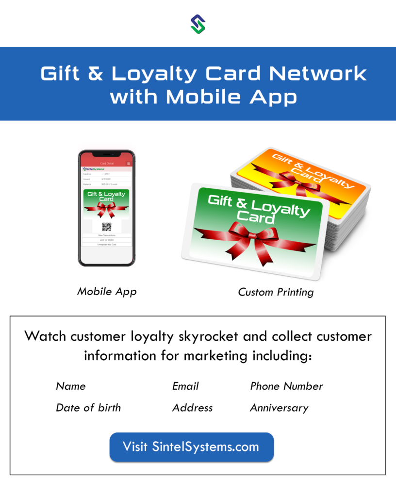 Gift-loyalty-card-network-mobile-app-pos-point-of-sale-sintel-systems