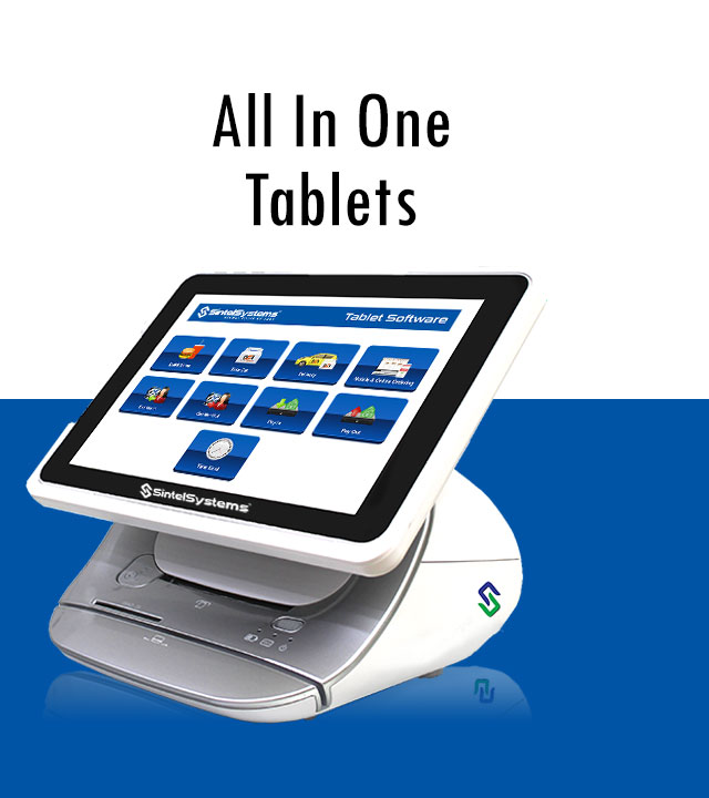 Ti-Tablet-vs-Professional-hardware-Sintel-Systems