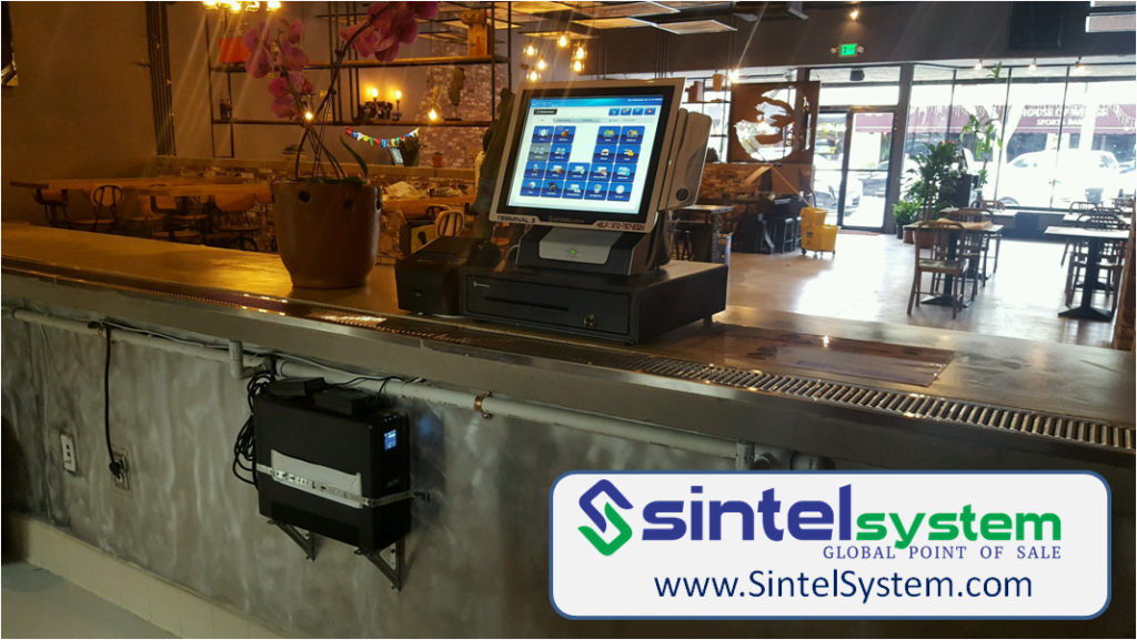 Bar - Grill - Point - of - Sale.jpg