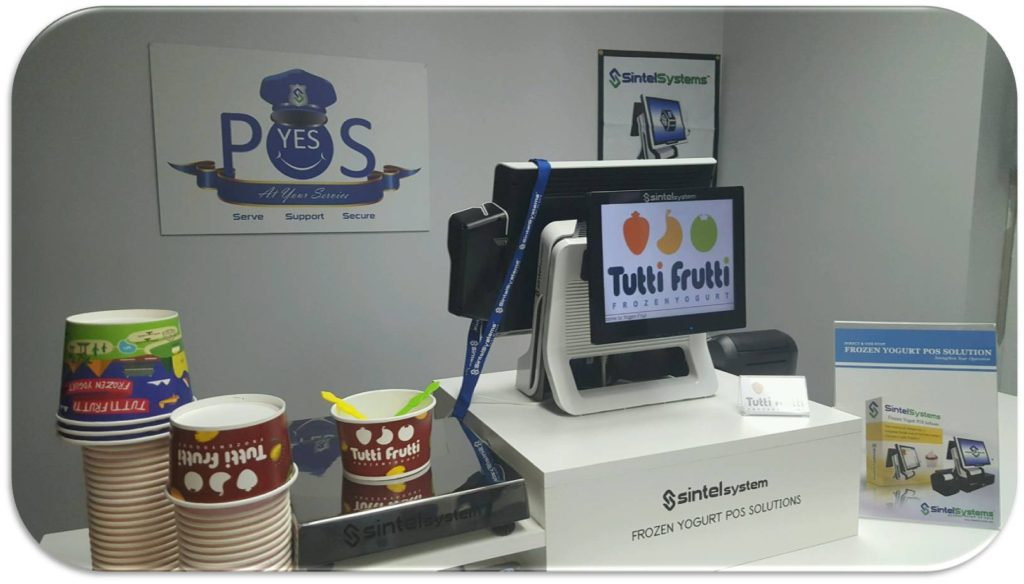 Frozen-Yogurt-Tutti-Frutti-POS