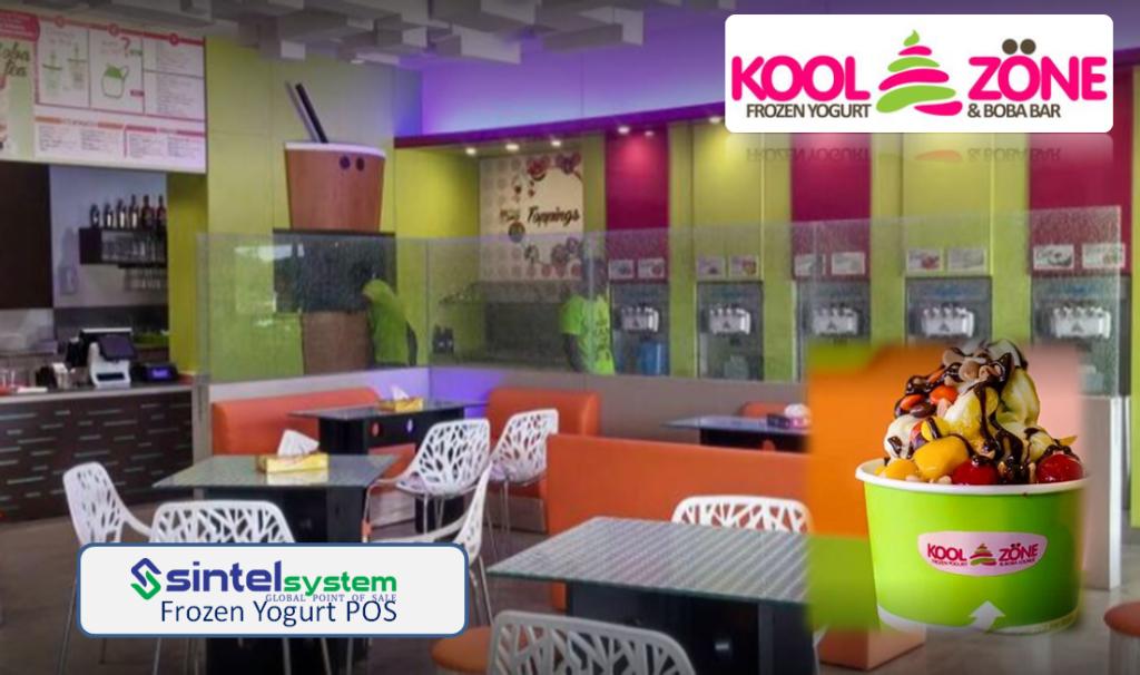 Kool-Zone-Frozen-Yogurt-Point-of-Sale
