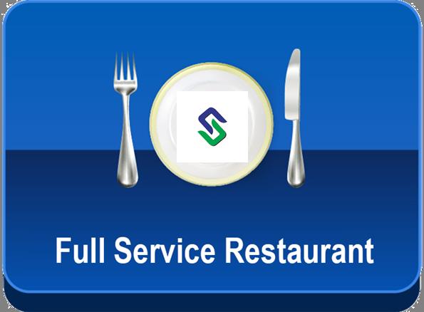 dineLA-Restaurant-POS-Article-Sintel-Blog