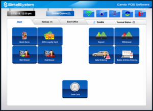 Sintel-Systems-POS-candy-and-yogurt-software